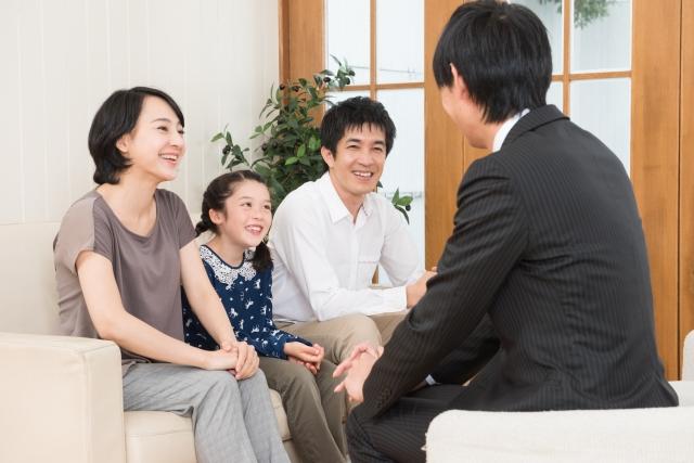 予備校・学習塾のデメリット-進路相談