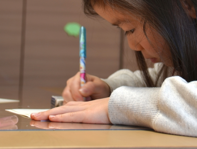 勉強のやる気が上がる4つの方法その2-環境を整える