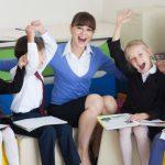 今日から実践できる効率の良い勉強法・自習のやり方(自学編)