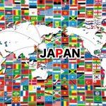 小学生から英語を学んだ方がいい理由と、小学生の身につく英語の勉強法