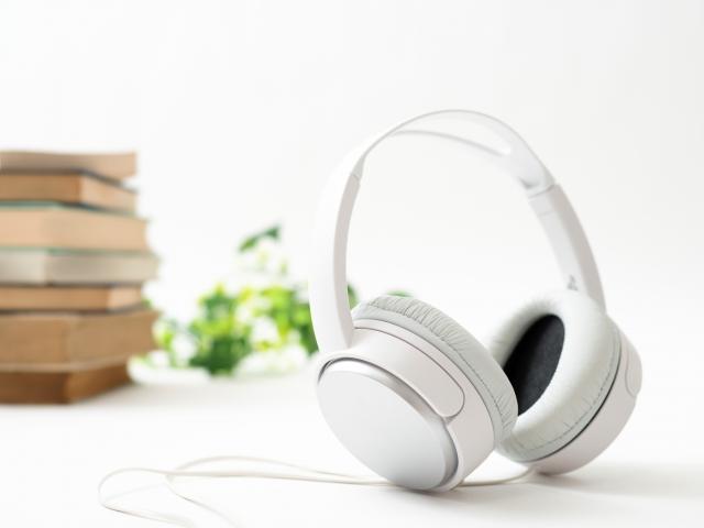 音楽を聴きながら勉強するメリットと注意点