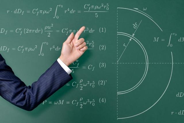 塾講師が教える、学校では習わない勉強法4選