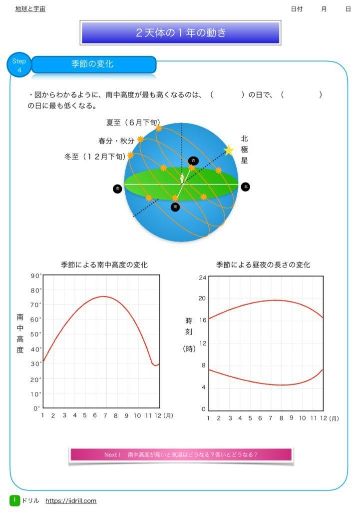 中3理科ワークシートm-59のサムネイル