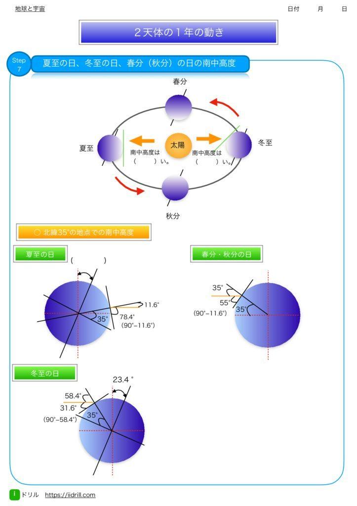 中3理科ワークシートm-62のサムネイル