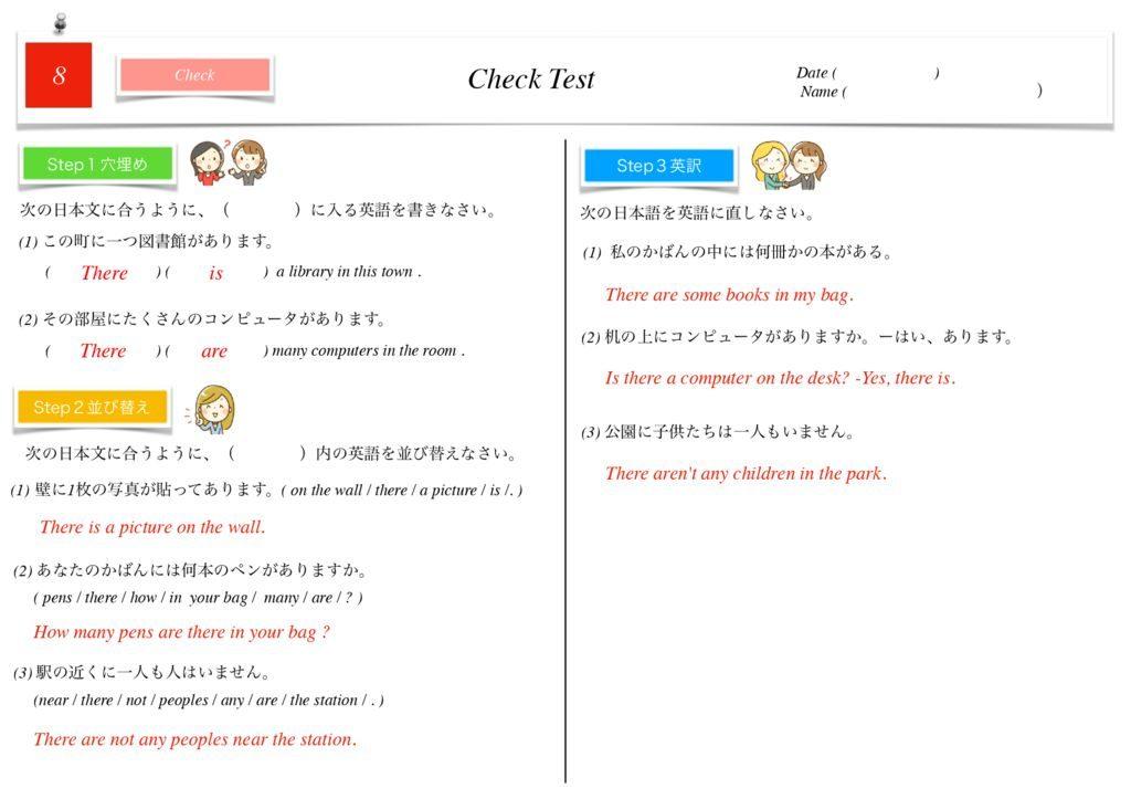 小学生から使える英語問題集中2k-60のサムネイル