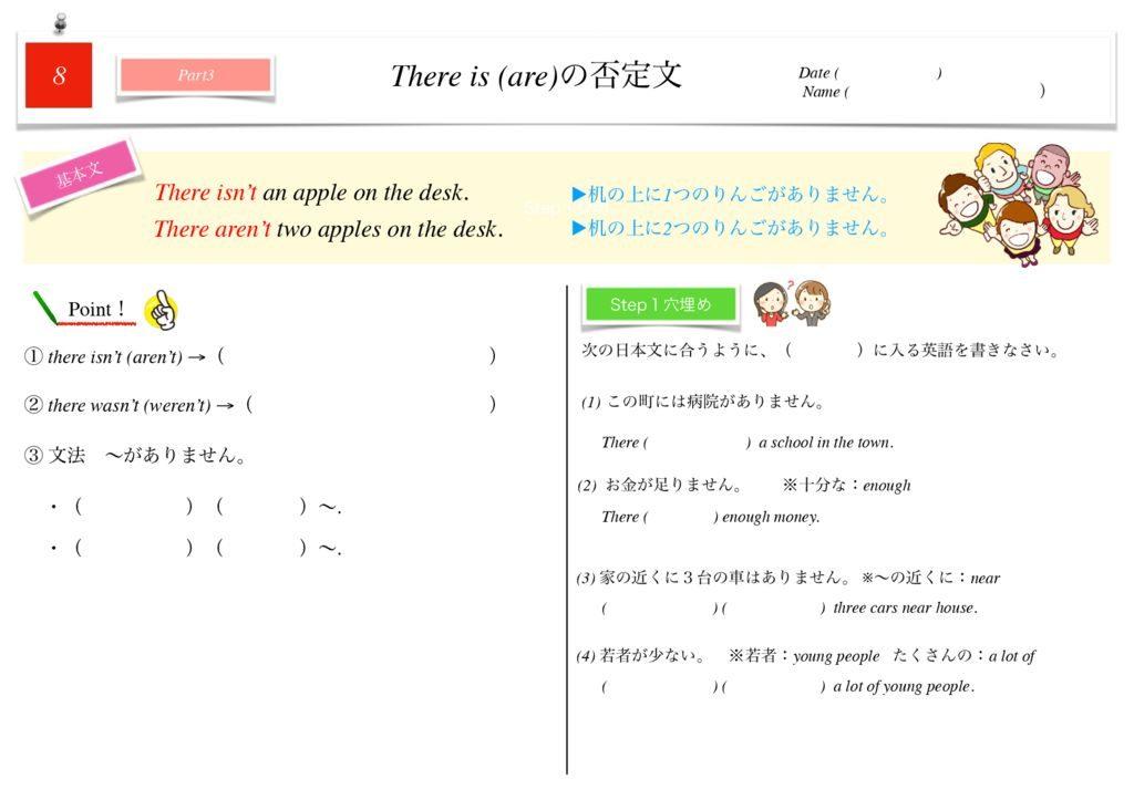 小学生から使える英語問題集中2m-58のサムネイル