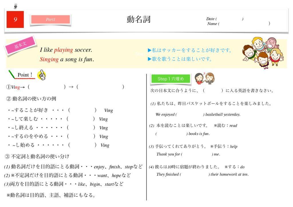 小学生から使える英語問題集中2m-61-63のサムネイル