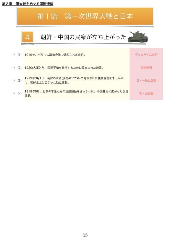 日本史A一問一答k-35のサムネイル