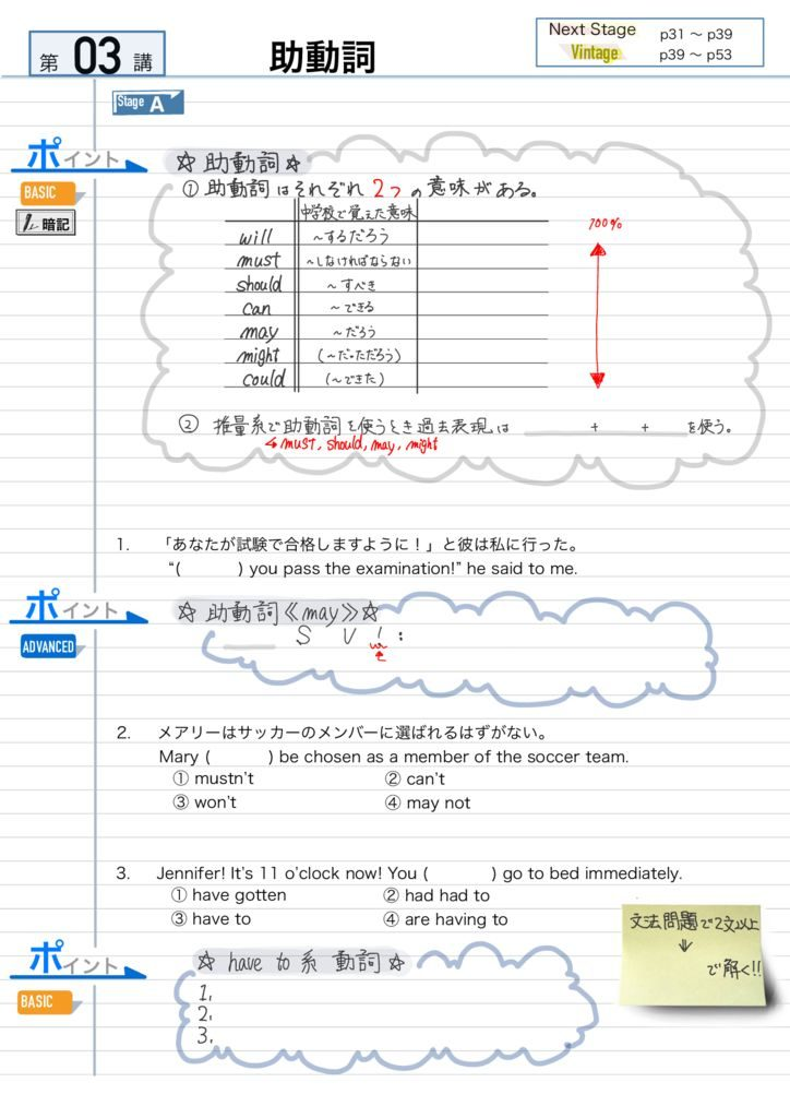 英文法問題pdf-13-17のサムネイル