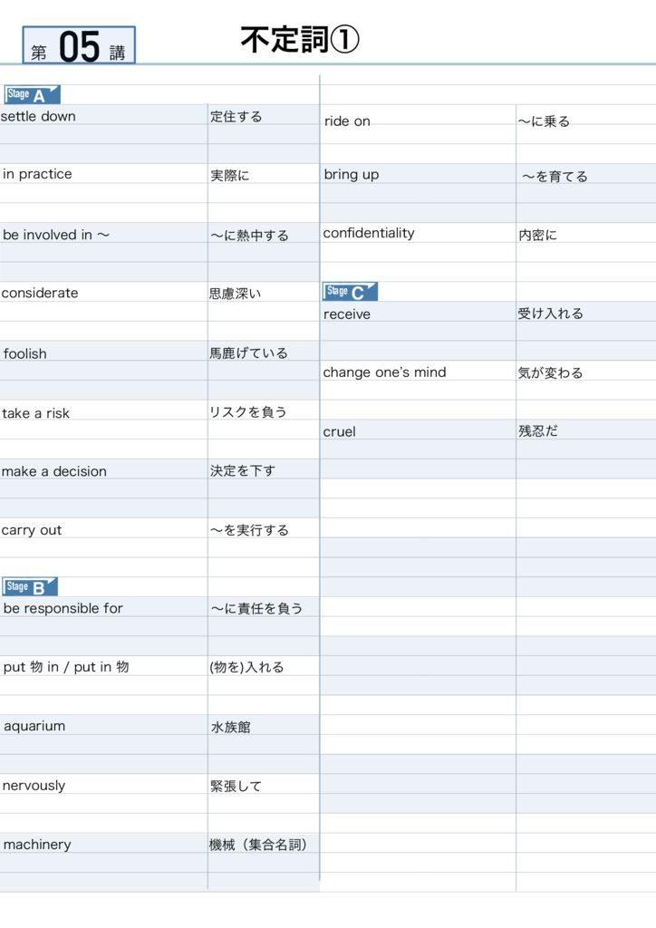 英文法問題pdf-24のサムネイル