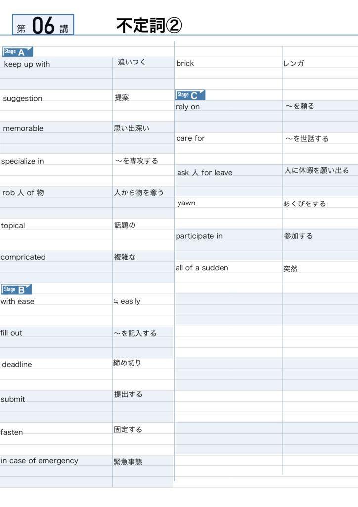 英文法問題pdf-30-35のサムネイル