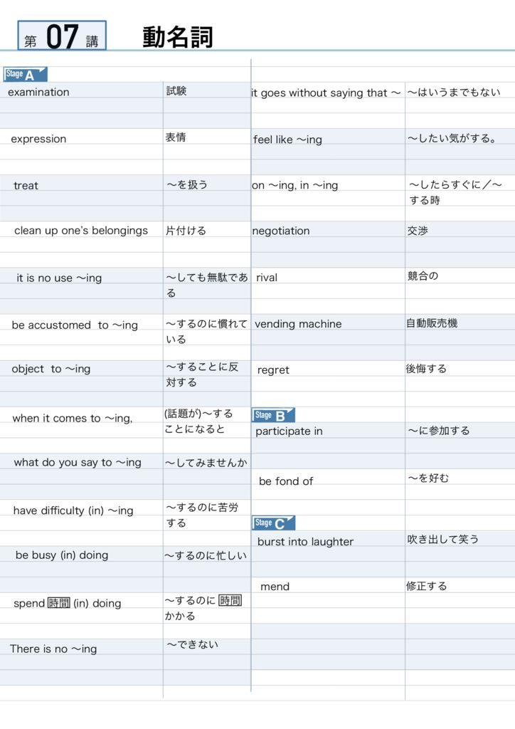 英文法問題pdf-36-41のサムネイル