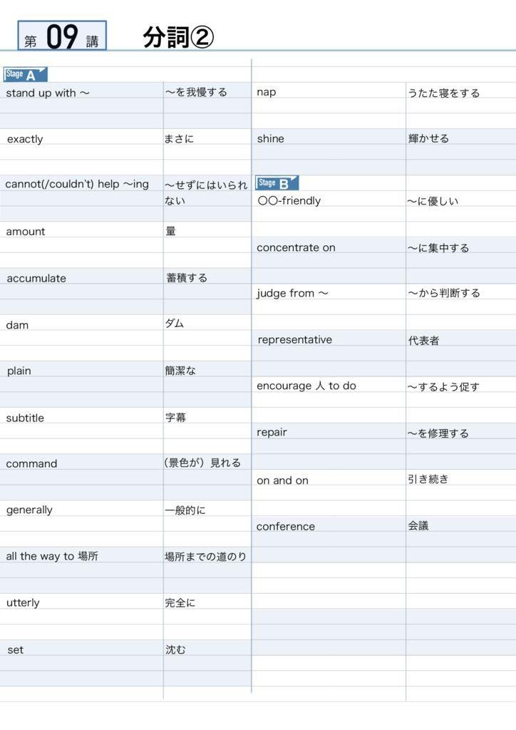 英文法問題pdf-47-52のサムネイル