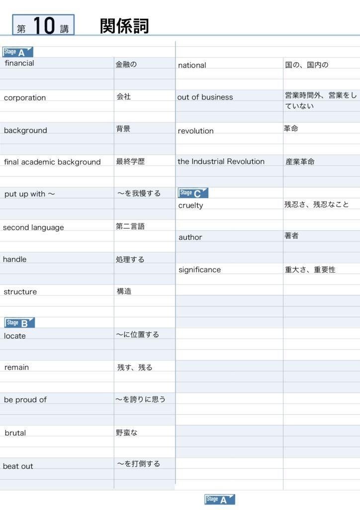 英文法問題pdf-53-58のサムネイル