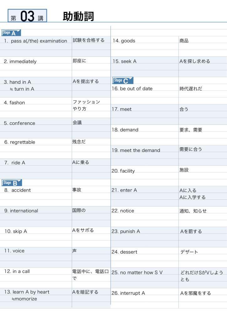 英文法解答-14-21のサムネイル