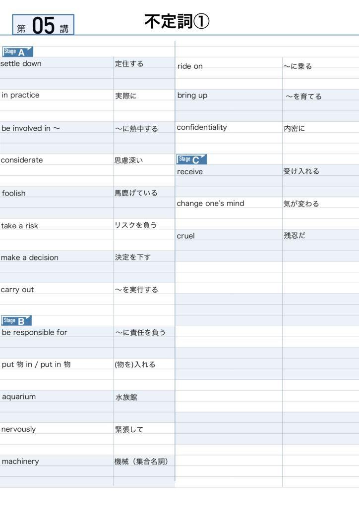 英文法解答-29-35のサムネイル