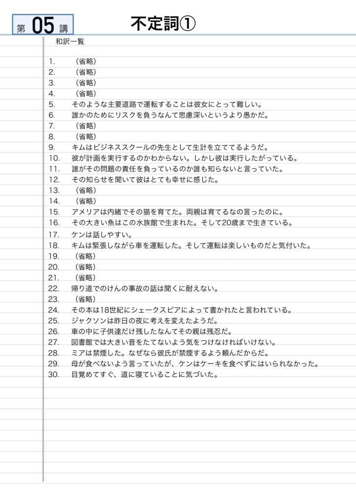 英文法解答-35のサムネイル