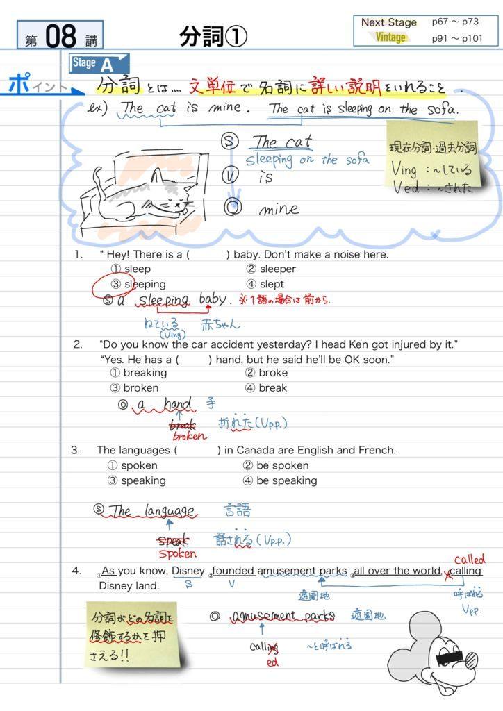 英文法解答-50-53のサムネイル