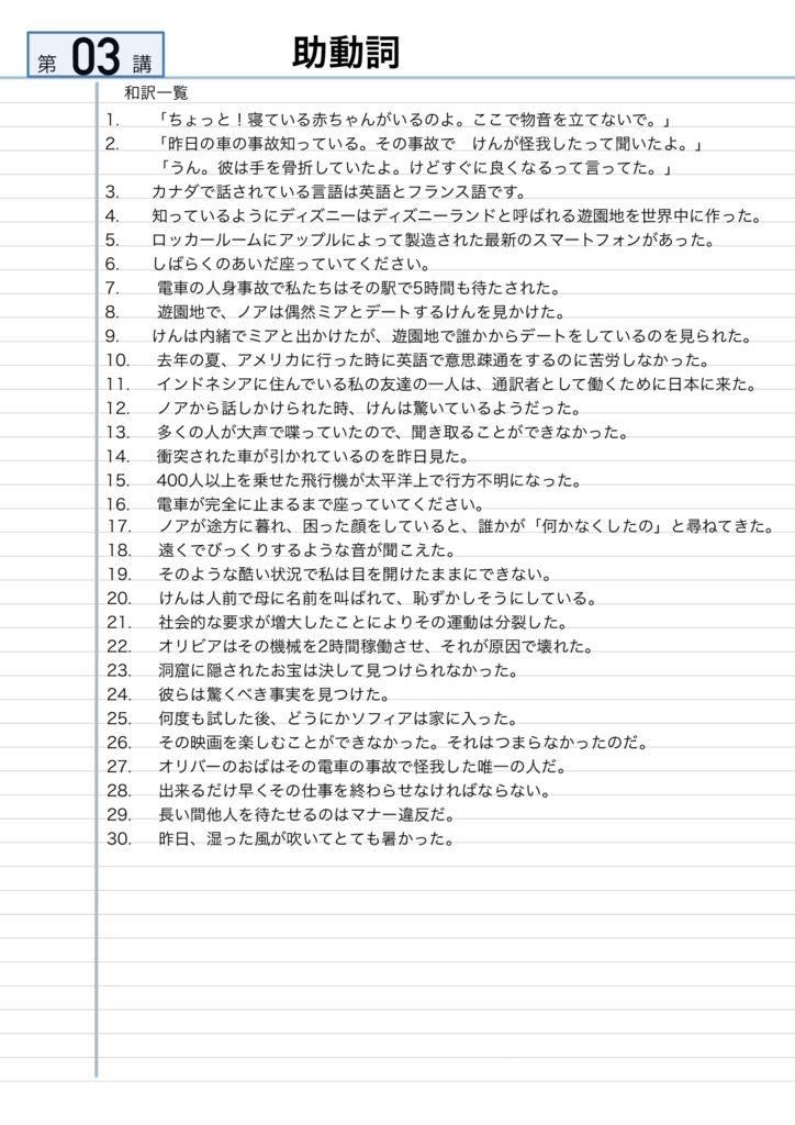 英文法解答-54のサムネイル