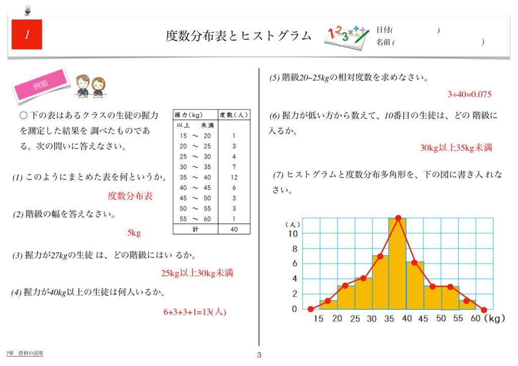世界一わかりすい中1数学7章k-3のサムネイル