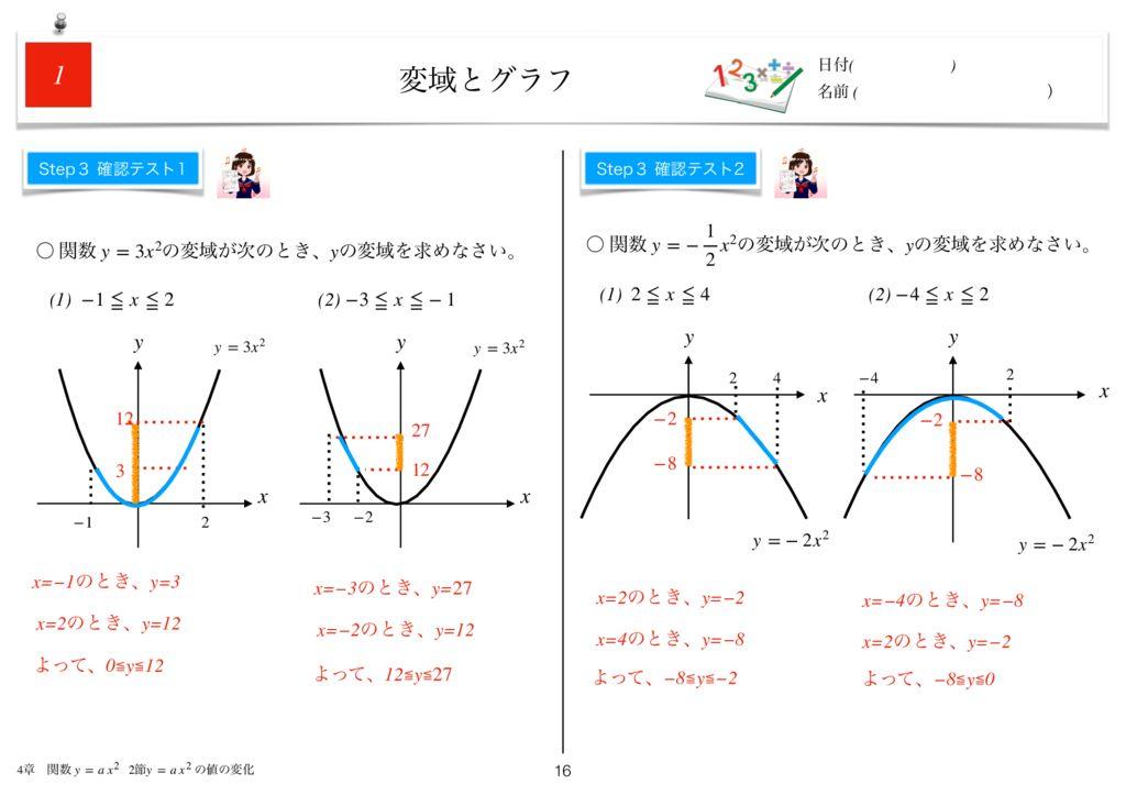小学生から使える数学問題集中3k4章-16のサムネイル