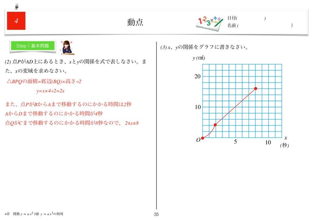小学生から使える数学問題集中3k4章-35のサムネイル