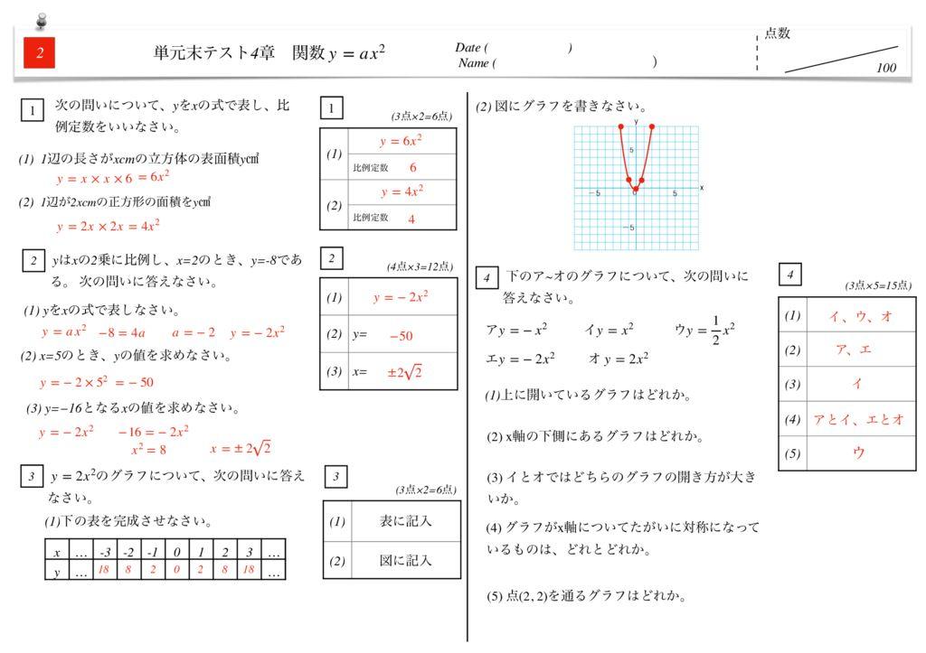 小学生から使える数学問題集中3k4章-5-7のサムネイル