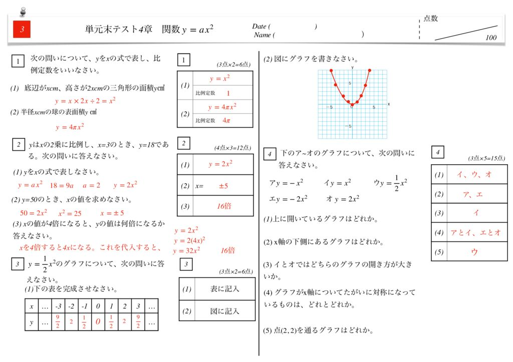 小学生から使える数学問題集中3k4章-8-10のサムネイル