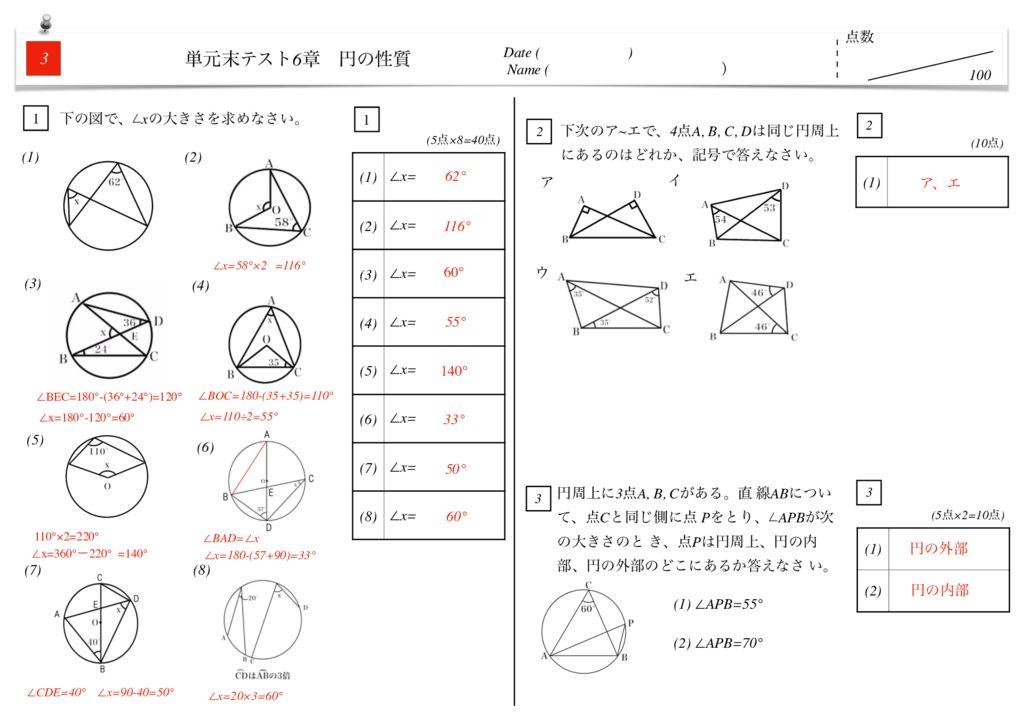 小学生から使える数学問題集中3k6章-6-7のサムネイル