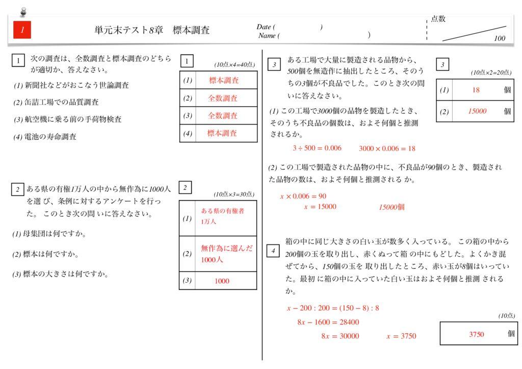 小学生から使える数学問題集中3k8章-2のサムネイル