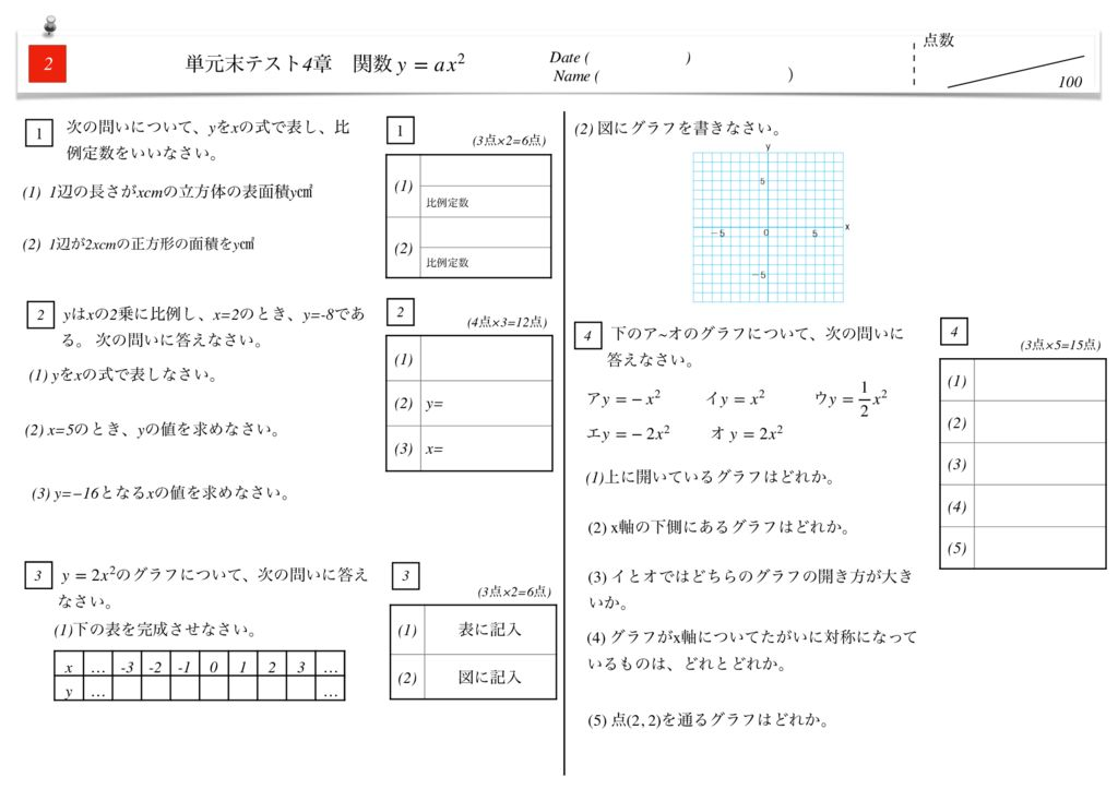 小学生から使える数学問題集中3m4章-5-7のサムネイル