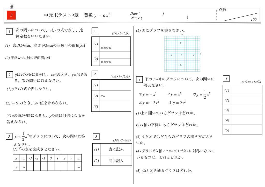 小学生から使える数学問題集中3m4章-8-10のサムネイル
