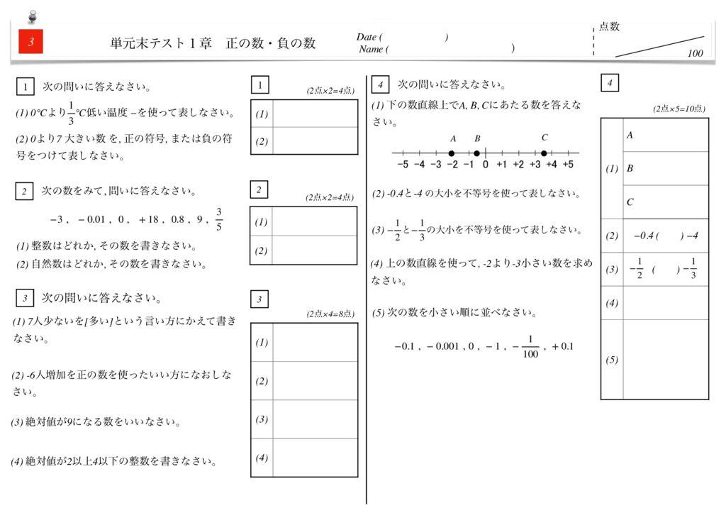 1-1テストm&k-10-12のサムネイル