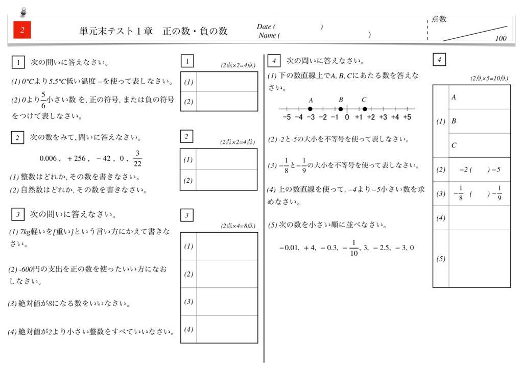 1-1テストm&k-6-8のサムネイル