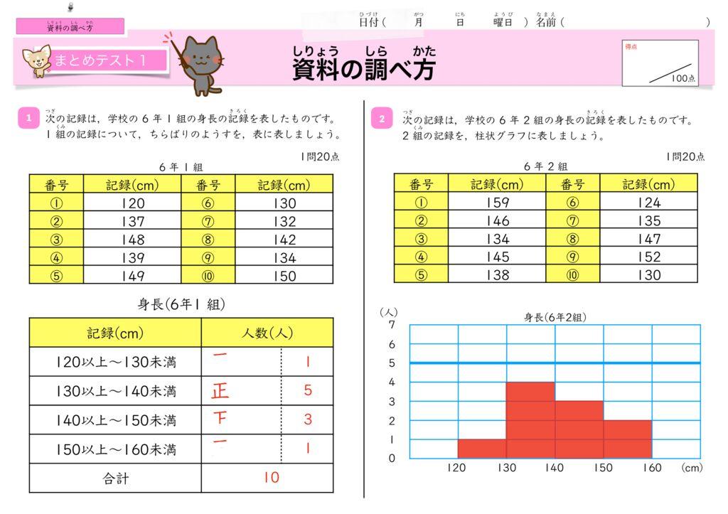 13資料の調べ方k-7-8のサムネイル