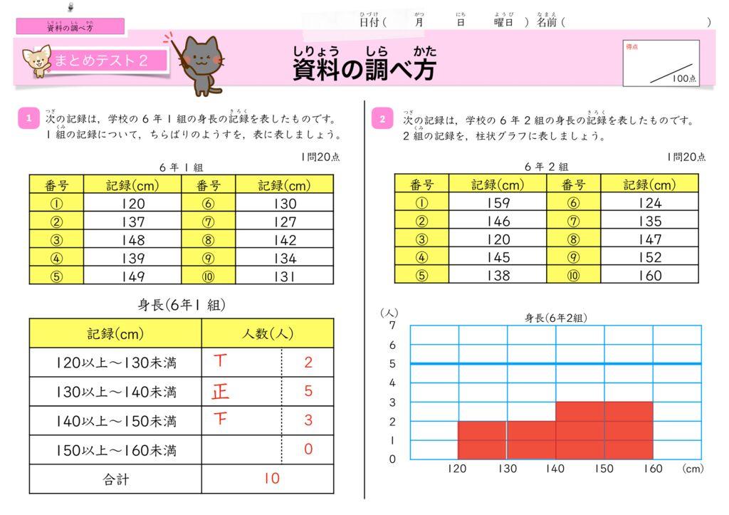 13資料の調べ方k-9-10のサムネイル