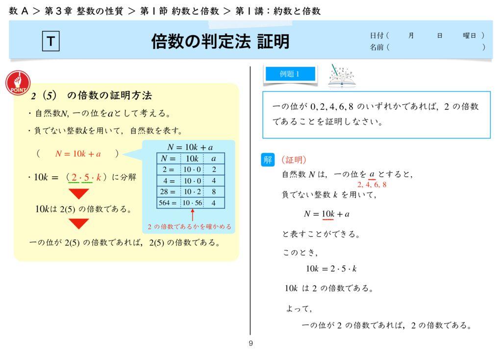 高数A 3-1 第1講k-9のサムネイル