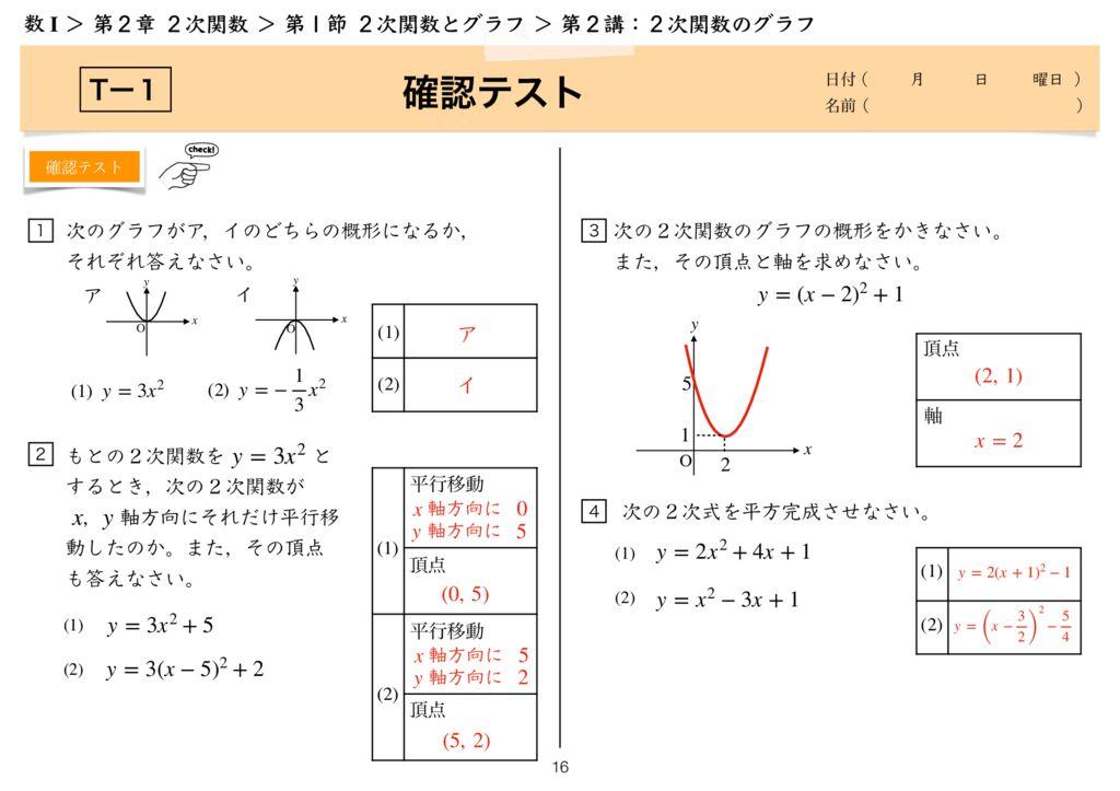 高数I 2−1 第2講k-16のサムネイル