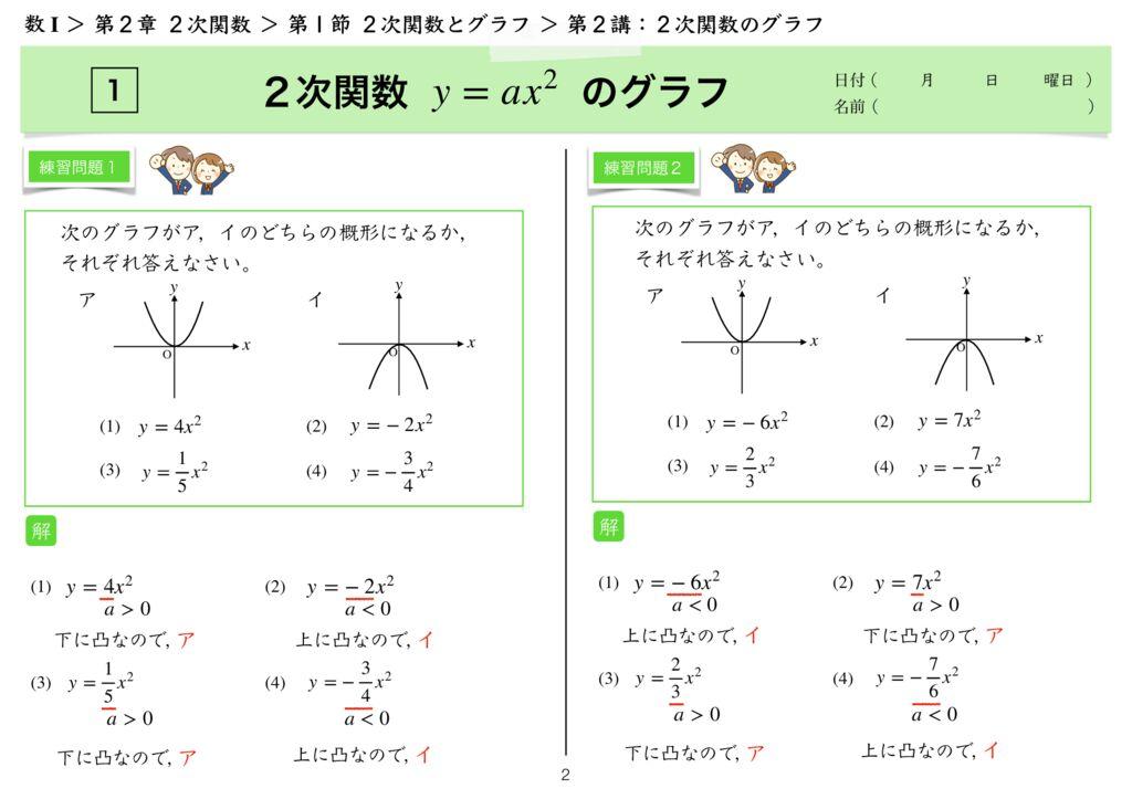 高数I 2−1 第2講k-2のサムネイル