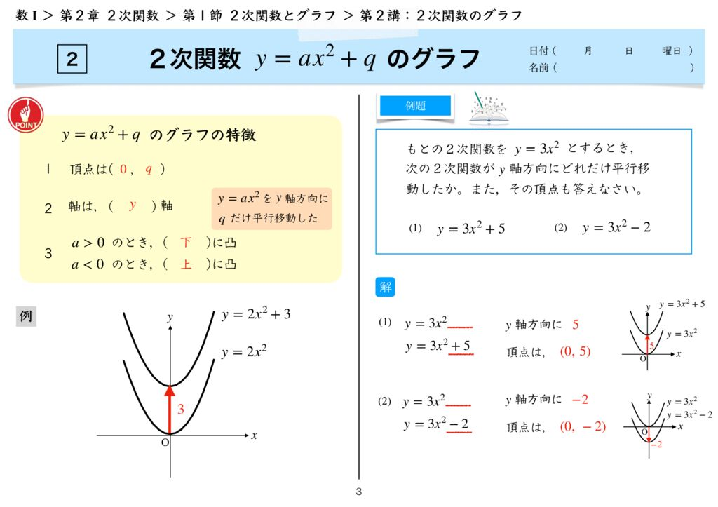 高数I 2−1 第2講k-3のサムネイル