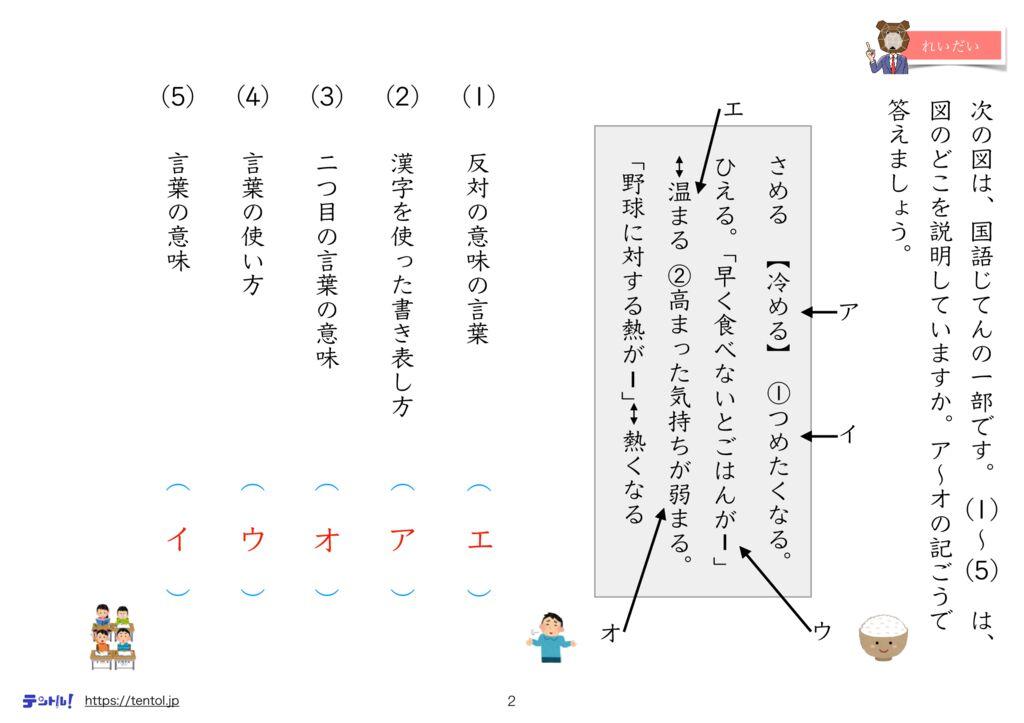 小3国語まとめk-2のサムネイル